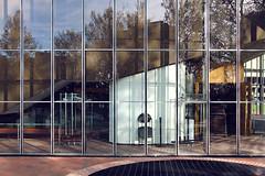 IMG_6092 (trevor.patt) Tags: saarinen architecture modernist auditorium shell campus mit cambridge ma