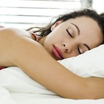 These 7 Tips Will Help You Sleep Better (Backed By Science) thumbnail