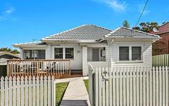 57 Bridge Street, Coniston NSW