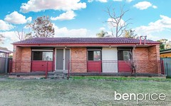 411 Luxford Road, Lethbridge Park NSW