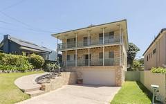 158 Fuller Street, Narrabeen NSW
