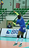 IMG_0114 (Nadine Oliverr) Tags: volleyball sports cbv vôlei sport brb