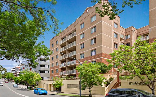 408/65 Shaftesbury Rd, Burwood NSW 2134
