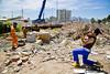 P. de Urb_Vila Autódromo_27.02.16_Foto AF Rodrigues_59 (Favela em Foco) Tags: vilaautódromo anistiainternacional afrodrigues rio riodejaneiro rj brasil br planodeurbanização