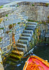 Portsoy 18 September 2017 7.jpg (JamesPDeans.co.uk) Tags: objects camera hdr landscape ships morayfirth gb greatbritain spiralstaircase northsea scotland prints for sale portsoy transporttransportinfrastructure sea stairs unitedkingdom harbour digital downloads licence man who has everything aberdeenshire shore coast wwwjamespdeanscouk spiral architecture britain landscapeforwalls europe uk james p deans photography digitaldownloadsforlicence jamespdeansphotography printsforsale forthemanwhohaseverything