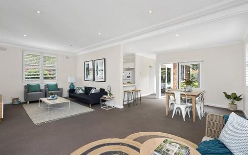 8 Hinkler Cr, Lane Cove North NSW 2066