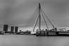 2017.06.22. Rotterdam (Péter Cseke) Tags: formatt hitech firecrest nd filter nikon d750