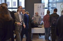 "SommDag 2017 • <a style=""font-size:0.8em;"" href=""http://www.flickr.com/photos/131723865@N08/27103444469/"" target=""_blank"">View on Flickr</a>"