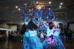 Festa Final de Ano - Instituto (institutocapibaribe) Tags: