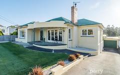 206 Hobart Road, Kings Meadows TAS