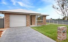 149 Yaruga Street, Dubbo NSW