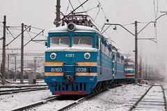 ВЛ60ПК-1038 by logica.bs - SONY DSC