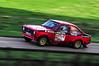 FORD ESCORT @ WALES RALLY GB 28/10/2017 (Jason Gambone J-Peg) Tags: nikon tamaron rally ford escort walesrallyuk sport driving driver