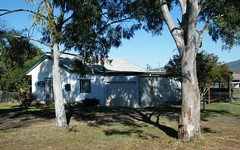 107 Deeks Road, Werris Creek NSW