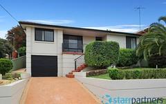 16 Orchard Avenue, Winston Hills NSW