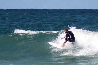 Manly Surfer 3.jpg
