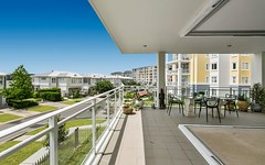 202/68 Peninsula Drive, Breakfast Point NSW