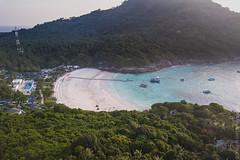 05.11-Racha-Island-Thailand-Mavic-0095