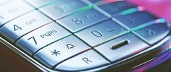 Stone - Rhyming - Phone (Tanja-Milfoil) Tags: makro macro tanja milfoil shot nahaufnahme 5300 dect telefon dectphone gigaset siemens phone nikon stonerhymingzone macromondays