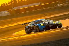 #77, Porsche 911 RSR (2016) (Mounters Photography) Tags: 77 18112017 dempseyprotonracing marvindienst matteocairoli porsche911rsr2016 wecbapco6hoursofbahrain drivenbychristianried bahraininternationalcircuit bahrain bhr