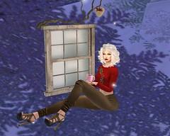 Ever An' Angel, Autumn Frost Fair (3) (Rhaenys Targaryen) Tags: frostfair everanangel baiastice maitreya truth catwa theoddeyedcat anatomy powderpack theface amarabeauty adored secondhabitat photographysl