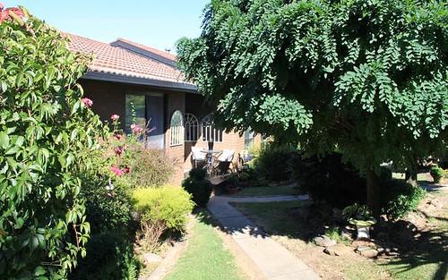 2 Lyne Street, Tumbarumba NSW 2653
