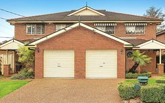 1A Mountain Street, Epping NSW