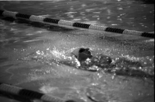 028 Swimming_EM_1987 Strasbourg