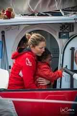 Transat Jacques Vabre 2017 (bobostudio) Tags: mer transat jacques vabre 2017 le havre multi50 sail sailing bateau régates voile skippers class 40 atlantique océan ultime imoca navigateur