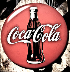 CC_11 (jac malloy) Tags: coke cola coca marketing brand branding logo cocacola soda pop sodapop austin texas austinot austinist photography photograph flickr logos brands photovoice advertising advertisement austintx austintexas usa austintatious photo atx thingsisee stuffisee jacmalloy