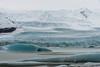 Islanda-122 (msmfrr) Tags: sea ice glacier ghiacciaio ghiaccio fjallsárlón iceberg lagoon panorama landscape islanda iceland neve snow