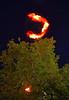 8H1_14770103 (kofatan (SS Tan) Tan Seow Shee) Tags: melbourne australia cosycottage southerncrossstation greatoceanroad geelongbeach torquay angelsea eagleroacklookout lorne kennettriver apollobay kofatan sstan