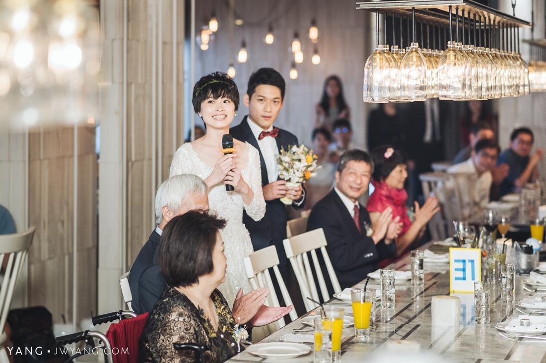 婚攝,婚禮攝影,婚攝Yang,婚攝鯊魚影像團隊,驢子餐廳,婚禮紀錄,婚禮紀實