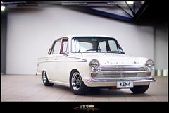 KEM4 API 17111702 (Auto Passion Industries - Darren Griffith) Tags: cortina gt mk1 aussie low oldschool 1965