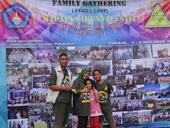 "Family Gathering Sakuntala 40 thn • <a style=""font-size:0.8em;"" href=""http://www.flickr.com/photos/24767572@N00/37762978744/"" target=""_blank"">View on Flickr</a>"