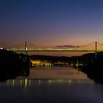 Le pont de Laroche-Bernard (2) thumbnail