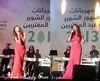 بالصور ... إليسا أضاءت سماء لبنان في حفل جماهيري (Arab.Lady) Tags: بالصور إليسا أضاءت سماء لبنان في حفل جماهيري
