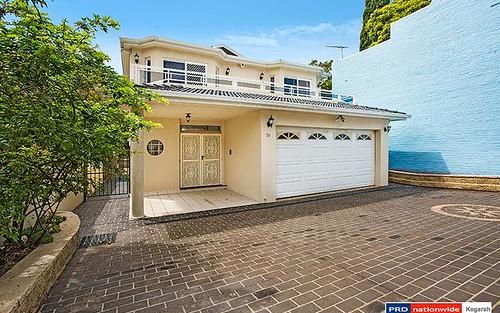 38 Farr Street, Rockdale NSW