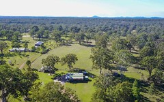 29 Clearview Road, Coutts Crossing NSW