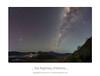 ... the Nightsky of Bromo ... (liewwk - www.liewwkphoto.com) Tags: mountbromo gunungbromo activevolcano tenggermassif eastjava 婆罗摩火山 印尼东爪哇岛 活火山 婆罗摩腾格里国家公园 银河 milkyway nightscape nightsky liewwk liewwknature liewwkphotohunters landscapeouting landscapetour