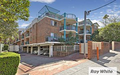 30/1-9 Rickard Road, Bankstown NSW