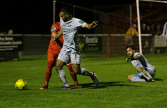 South Park 0 Lewes 2 21 11 2017-235.jpg (jamesboyes) Tags: lewes southpark football isthmian soccer mud tackle goal score celebrate sport photogrpahy canon dslr 70d
