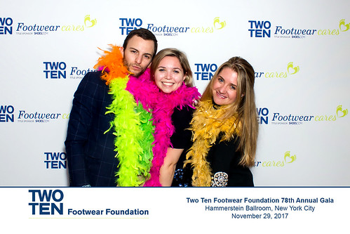 "2017 Annual Gala Photo Booth • <a style=""font-size:0.8em;"" href=""http://www.flickr.com/photos/45709694@N06/37877978125/"" target=""_blank"">View on Flickr</a>"