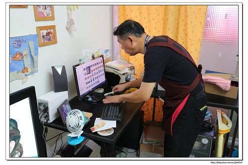 【體驗|清潔服務】清潔人‧居家清潔服務(臺北新北台中x無最低時間限制x以分計費)