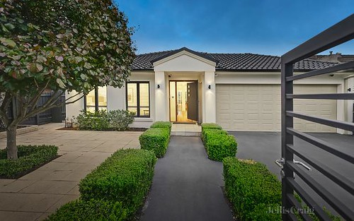 23 Rob Roy Rd, Malvern East VIC 3145