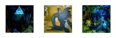 Serie du 01 08 17 : Arles (basse def) Tags: walls arles streetart