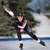 Coupe Canada No1 #31 (GilBarib) Tags: speedskating xt2 patinagedevitesse longtrack fujix sport xf100400mmf4556rlmoiswr xt2sport anneaugaétanboucher fujixsport gilbarib