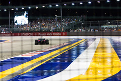 Singapore Day Foure (JonFPhoto) Tags: 2017 formulaone grandprix jonathan michaela singapore family holiday