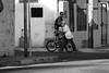 Sin Ruedas (Lex Arias / LeoAr Photography) Tags: 2017 bn bw barquisimeto blackandwhite blancoynegro calle callejera everybodystreet fotografíacallejera iglexariasphotos leoarphotography lexarias lineas lines luzsolar monochromatic monochrome monocromo nikon nikond3100 street streetnude streetphotography urban urbana venezuela vintage