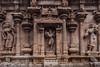 ஸ்ரீரங்கத்து தேவதைகள் (ayashok photography) Tags: trichydec170746 ஸ்ரீரங்கத்துதேவதைகள் srirangam temple tamilnadu cauvery cholas stone work carving cwc chennaiweekendclickers
